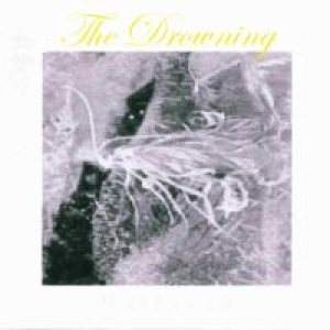 The Drowning - Withered