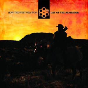 How the West Was Won - Free Demos cover art