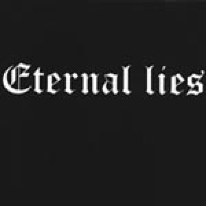Eternal Lies - Demo cover art