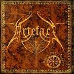 Artefact - Magic Spellcraft cover art