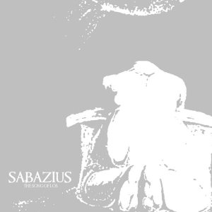 Sabazius - Song of Los cover art
