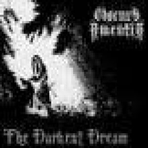Obscura Amentia - The Darkest Dream