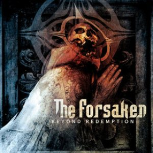 The Forsaken - Beyond Redemption cover art