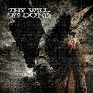 Thy Will Be Done - Was and Is to Come cover art