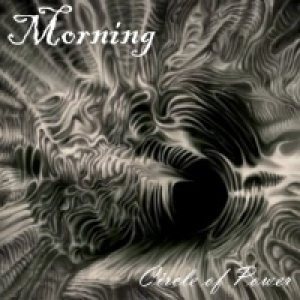 Morning - Circle of Power cover art