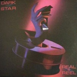 Dark Star - Real to Reel cover art