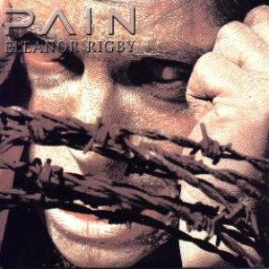 Pain - Eleanor Rigby cover art