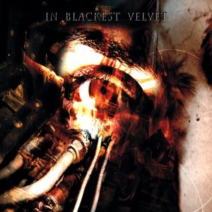 In Blackest Velvet - Insuisight cover art