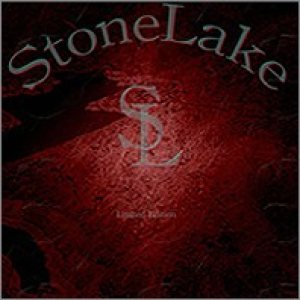 StoneLake - Limited Edition cover art