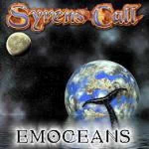 Syrens Call - Emoceans