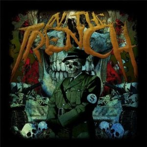 In the Trench - In the Trench cover art