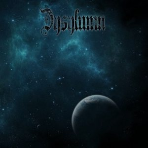 Dysylumn - Dysylumn cover art