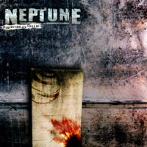 Neptune - Perfection and Failure
