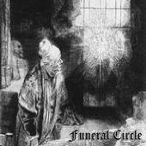 Funeral Circle - Demo 2007 cover art
