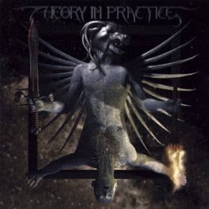 Theory In Practice - The Armageddon Theories cover art