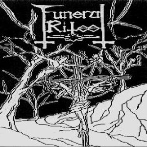 Funeral Rites - The Wintermoon