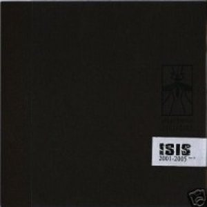 Isis - Live 4