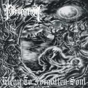 Fornication - Elegy to Forgotten Soul
