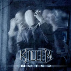 Killem - Muted cover art