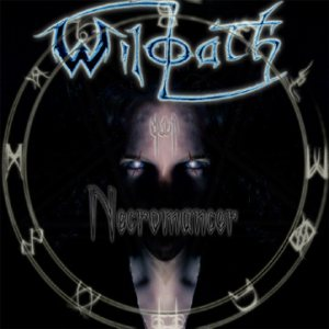 Wildpath - Necromancer