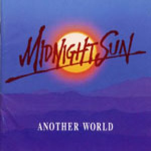 Midnight Sun - Another World cover art