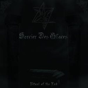 Sorcier Des Glaces - Ritual of the End cover art