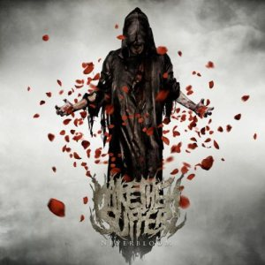 Make Them Suffer - Neverbloom cover art