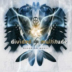 Divided Multitude - Guardian Angel cover art