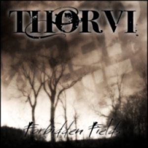 Thorvi - Forbidden Fields