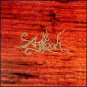 Agalloch - Pale Folklore cover art