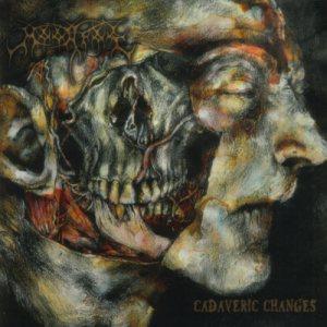 http://www.metalkingdom.net/album/cover/d39/44588_moonfog_cadaveric_changes.jpg