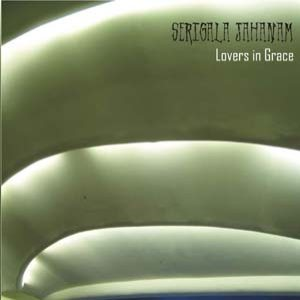 Serigala Jahanam - Lovers in Grace