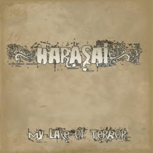 Harasai - My Lake of Terror