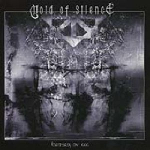Void Of Silence - Criteria ov 666 cover art