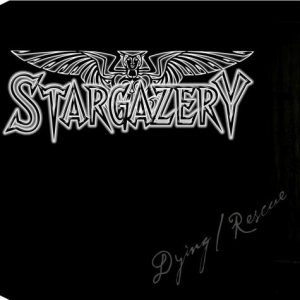 Stargazery - Dying cover art