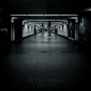 Westering - Help a Body cover art