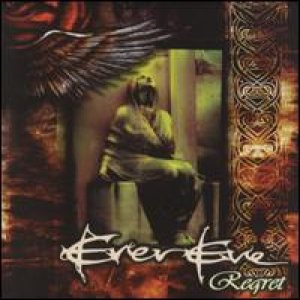 Evereve - Regret cover art
