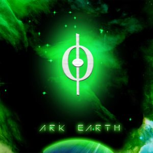 Nova - Ark Earth cover art