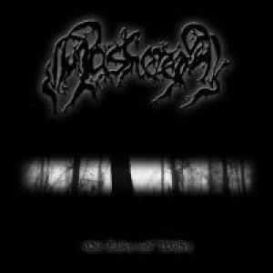 http://www.metalkingdom.net/album/cover/d40/6870_aaskereia_mit_raben_und_walfen.jpg