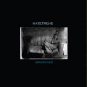 Hatetrend - Abandoned cover art