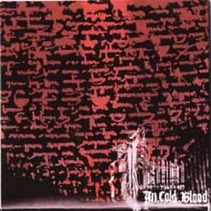 In Cold Blood - In Cold Blood cover art