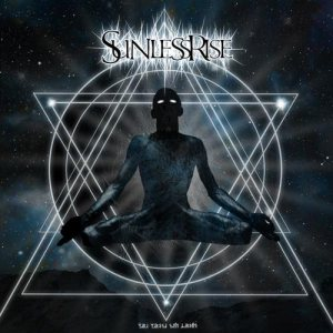 SunLess Rise - Promo cover art