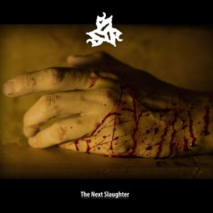 Six String Slaughter - The Next Slaughter cover art