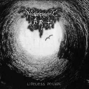 http://www.metalkingdom.net/album/cover/d42/26078_misanthropic_art_lifeless_nothing.jpg