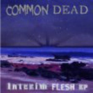Common Dead - Interim Flesh cover art