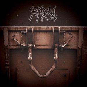 http://www.metalkingdom.net/album/cover/d42/46571_gorezone_erase_the_scum.jpg