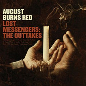 August Burns Red - Lost Messengers: the Outtakes