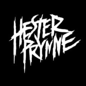 Hester Prynne - Dying 5 Miles from Where You Were Born cover art