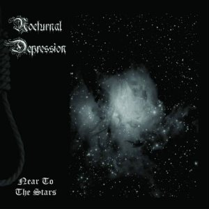 https://www.metalkingdom.net/album/cover/d43/80331_nocturnal_depression_near_to_the_stars.jpg