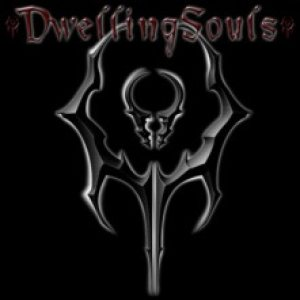 Dwelling Souls - Demo 2003 cover art